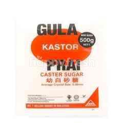 GULA PRAI Caster Sugar