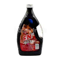 F&N Rut B Cordial Drink