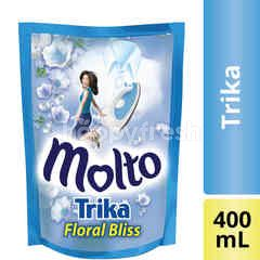 Molto Trika Floral Bliss