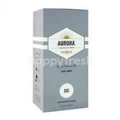 Aurora Tea Earl Grey