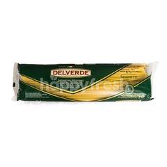 Delverde Pasta Spaghetti n.4
