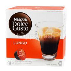 Nescafé Dolce Gusto Lungo Coffee