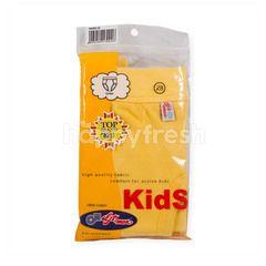GT Man Kids Underwear 504BW Size 28