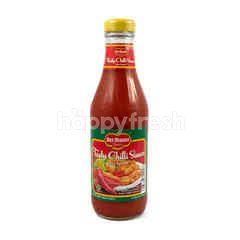 Del Monte Tasty Chili Sauce
