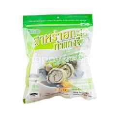 Taberu Seaweed For Soup