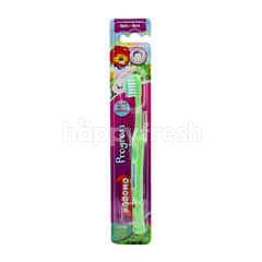 Kodomo Profressional Step 3 Kids Toothbrush