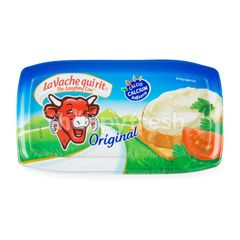 The Laughing Cow Original Cheese
