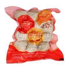 Sumber Selera Beef Meatball SP