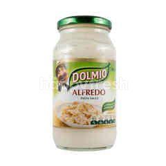 DOLMIO Saus Pasta Krim Alfredo