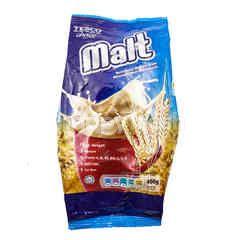 Tesco Choice Malt