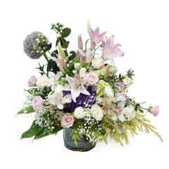 Emme Florist Sofie Blooms