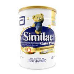 Similac Gain Plus Intelli-Pro Step 3 Formulated Milk Powder