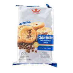 Tatawa Chips Delite