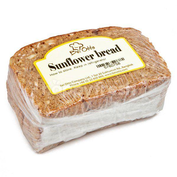 Bei Otto Sunflower Bread