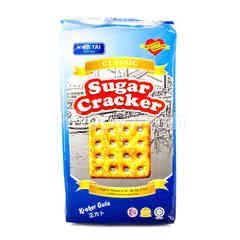 Hwa Tai Classic Sugar Cracker