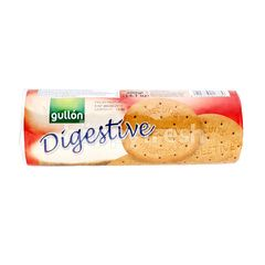 Gullon Digestive