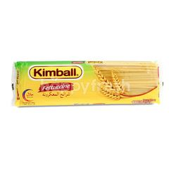 Kimball Fettuccine Pasta