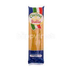 Cucina Italia Linguine Cucina Italia