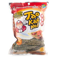 Tao Kae Noi Nori Hot & Spicy