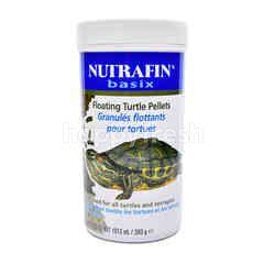 NUTRAFIN Basix Floating Turtle Pellets