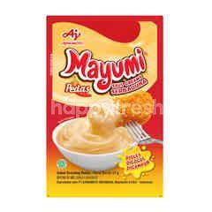 Mayumi Spicy Mayonnaise