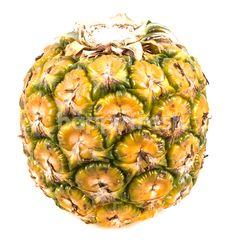 Gourmet Market Hom Suwan Pineapple
