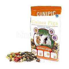 Cunipic Complete Food Guinea Pig 3Kg