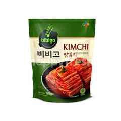 Cheiljedang Kimchi