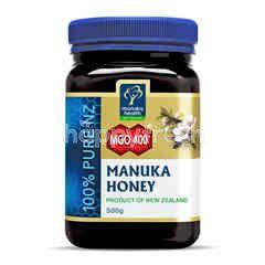 Manuka Health Honey MGO 400+