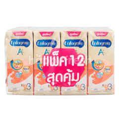 Enfagrow A+ 360 ͦ Mind Plus 3 Milk Plain Flavour