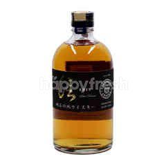 Akashi Shin Eigashima Whisky