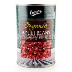 Epicure Organic Aduki Beans