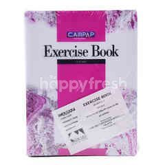 Campap Exercise Book (10 Pieces)