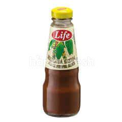 Life-Do Black Pepper Sauce