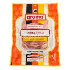 Aroma Smoked Ham