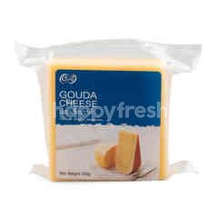 Caroline Gouda Cheese