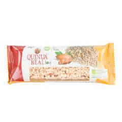 Quinua Real Quinua With Almond