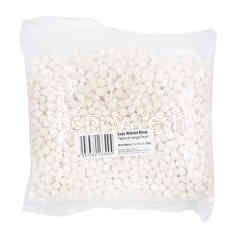 Es Food Tapiocal Large Pearl