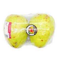 D'Fruit Guava