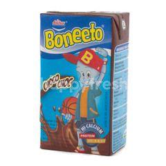 Boneeto Choco Choc Hi-Calcium Milk