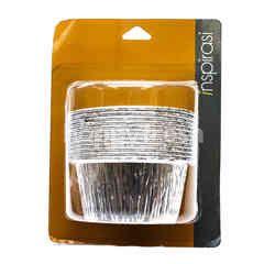 Inspirasi Aluminium Foil Container - For Tart