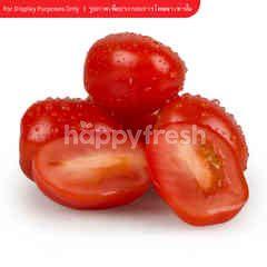 Tesco Cherry Tomato