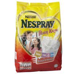 Nestlé Nespray Full Cream Milk