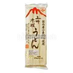 JOSHU AKAGI Udon Noodle