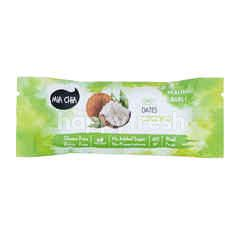 Mia Chia Coconut Energy Snack
