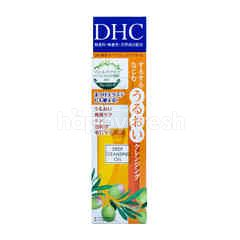 DHC Deep Cleansing Oil