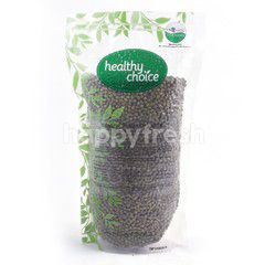 Healthy Choice Healty Choice Kacang Hijau Organik