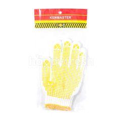 Kenmaster Hand Glove