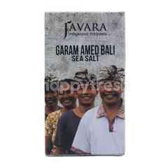 Javara Amed Bali Sea Salt
