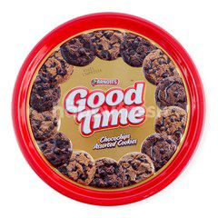 Good Time Aneka Kue Chocochip